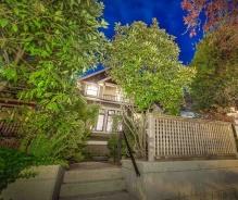1253 E 14TH AVENUE - Vancouver East - Mount Pleasant VE