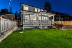 1400 HAVERSLEY AVENUE - Coquitlam - Central Coquitlam