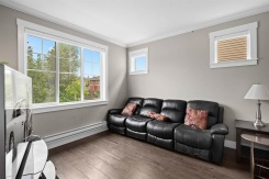151 10151 240 STREET - Maple Ridge - Albion