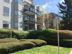 102 1550 CHESTERFIELD AVENUE - North Vancouver Central - Central Lonsdale