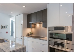 1690 PULLMAN PORTER STREET - Vancouver East - Mount Pleasant VE
