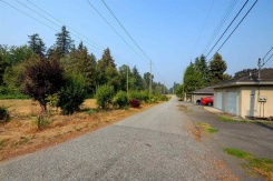 7408 MORLEY DRIVE - Burnaby South - Buckingham Heights