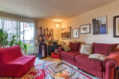 301 1121 HOWIE AVENUE - Coquitlam - Central Coquitlam