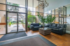 1407 6595 WILLINGDON AVENUE - Burnaby South - Metrotown