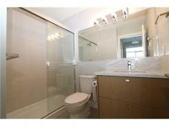 18 6333 ALDER STREET - Richmond City Centre - McLennan North