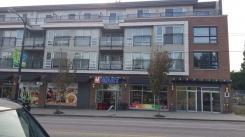 PH2 5555 DUNBAR STREET - Vancouver Westside South - Dunbar