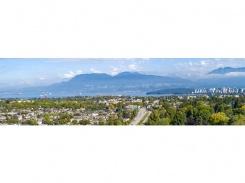 3780 EAST BOULEVARD - Vancouver Westside North - Shaughnessy