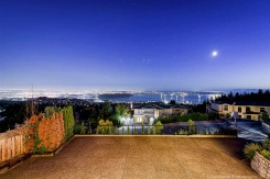 1361 WHITBY ROAD - West Vancouver Central - Chartwell