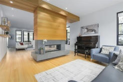 2188 W 34TH AVENUE - Vancouver Westside North - Quilchena