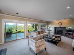 5532 WESTHAVEN ROAD - West Vancouver Howe Sound - Eagle Harbour
