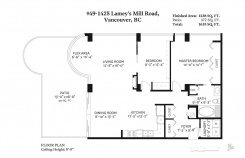 49 1425 LAMEY'S MILL ROAD - Vancouver Westside North - False Creek