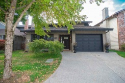 9362 KINGSLEY CRESCENT - Richmond South - Ironwood