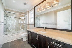 6026 MCKEE STREET - Burnaby South - South Slope