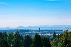 PH511 2102 W 48TH AVENUE - Vancouver Westside South - Kerrisdale