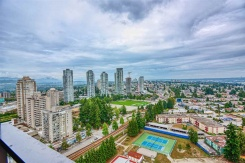 3101 6658 DOW AVENUE - Burnaby South - Metrotown