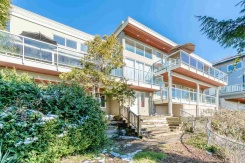 2410 SW MARINE DRIVE - Vancouver Westside South - Southlands
