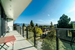 703 4427 CAMBIE STREET - Vancouver Westside South - Cambie