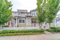 35 12333 ENGLISH AVENUE - Steveston - Steveston South