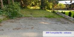 2000 SUNNYSIDE ROAD - Port Moody - Anmore