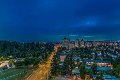 2104 5652 PATTERSON AVENUE - Burnaby South - Central Park BS
