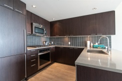 3304 2975 ATLANTIC AVENUE - Coquitlam - North Coquitlam