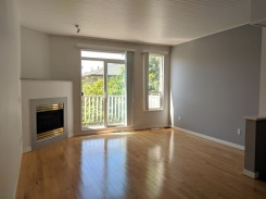 36 12311 MCNEELY DRIVE - Richmond North - East Cambie