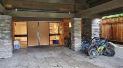 121 4373 HALIFAX STREET - Burnaby North - Brentwood Park
