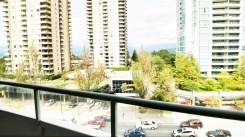503 5848 OLIVE AVENUE - Burnaby South - Metrotown