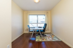 26 9288 KEEFER AVENUE - Richmond City Centre - McLennan North