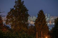 120 E KENSINGTON ROAD - North Vancouver Central - Upper Lonsdale