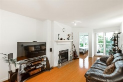 311 6991 VICTORIA DRIVE - Vancouver East - Killarney VE