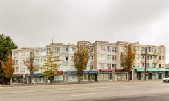 311 6991 VICTORIA DRIVE - Vancouver East - Killarney VE