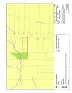 12139 269 STREET - Maple Ridge - Northeast