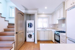 1069 W 26TH AVENUE - Vancouver Westside North - Shaughnessy