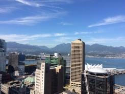 3104 438 SEYMOUR STREET - Vancouver Downtown - Downtown VW