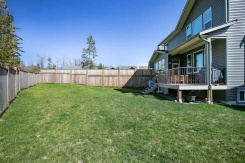 24353 113 AVENUE - Maple Ridge - Cottonwood MR