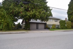 3119 WILLOUGHBY AVENUE - Burnaby North - Sullivan Heights
