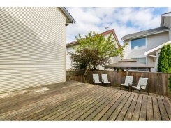 19777 SUNSET LANE - Pitt Meadows - Central Meadows