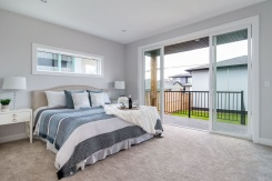 33 HOWARD AVENUE - Burnaby North - Capitol Hill BN