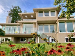 163 W BALMORAL ROAD - North Vancouver Central - Upper Lonsdale