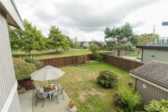5411 CALDERWOOD CRESCENT - Richmond Central - Lackner