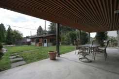 651 E 6TH STREET - North Vancouver Central - Queensbury