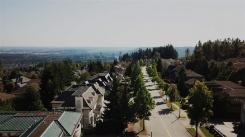 3139 PLATEAU BOULEVARD - Coquitlam - Westwood Plateau