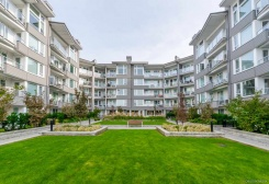 427 255 W 1ST STREET - North Vancouver Central - Lower Lonsdale