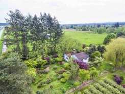 12305 MCTAVISH ROAD - Pitt Meadows - West Meadows