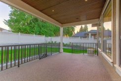 1570 HARBOUR DRIVE - Coquitlam - Harbour Place