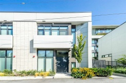 510 W 28TH AVENUE - Vancouver Westside South - Cambie