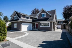 8740 SAUNDERS ROAD - Richmond South - Saunders