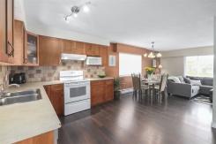 11831 GLENHURST STREET - Maple Ridge - Cottonwood MR