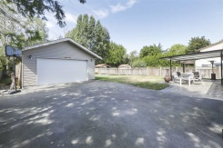 11831 GLENHURST STREET - Maple Ridge - Cottonwood MR